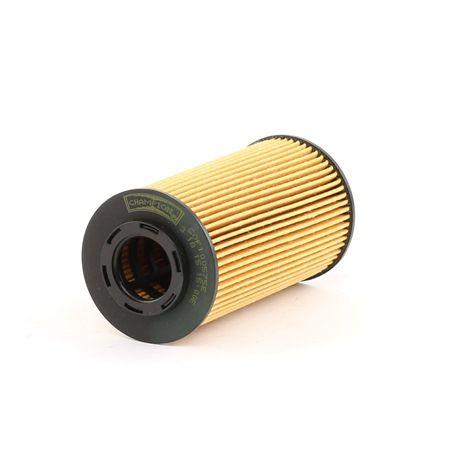 CHAMPION Filtre à huile COF100575E