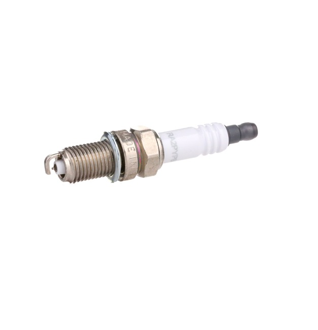 CHAMPION Spark Plug OE208
