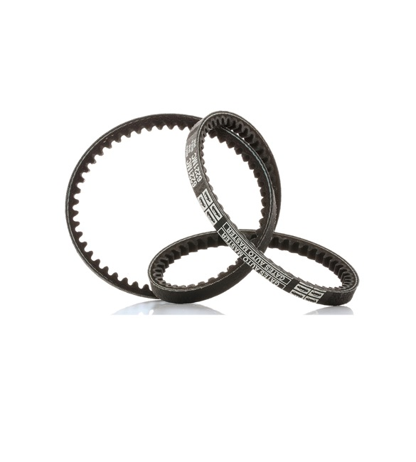V-Belt 6221MC for LAND ROVER 88/109 at a discount — buy now!