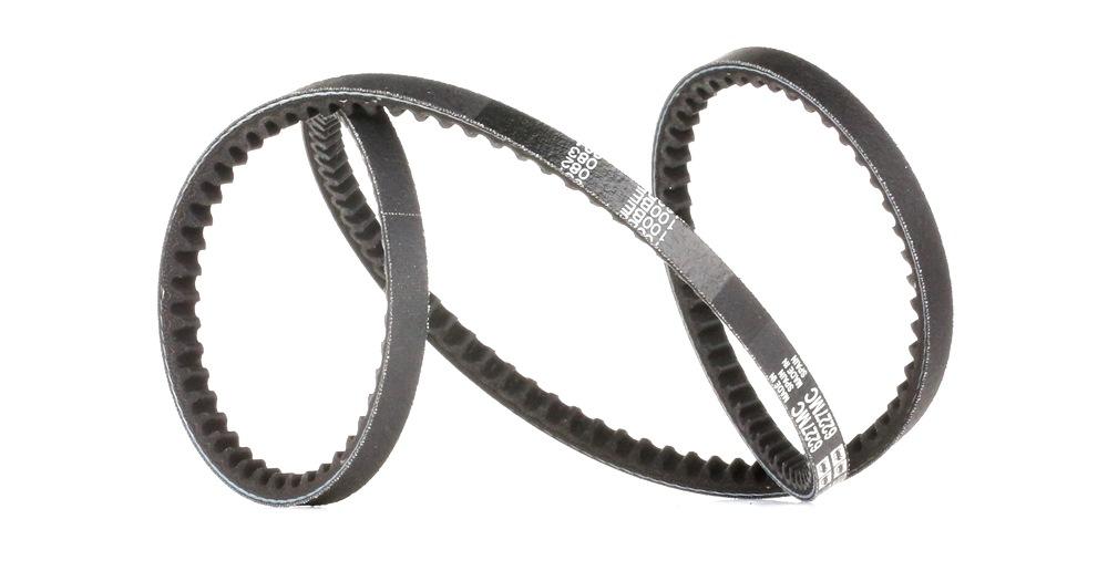 853216227 GATES Breedte 2 [mm]: 10mm, Lengte: 1175mm V-riem 6227MC koop goedkoop