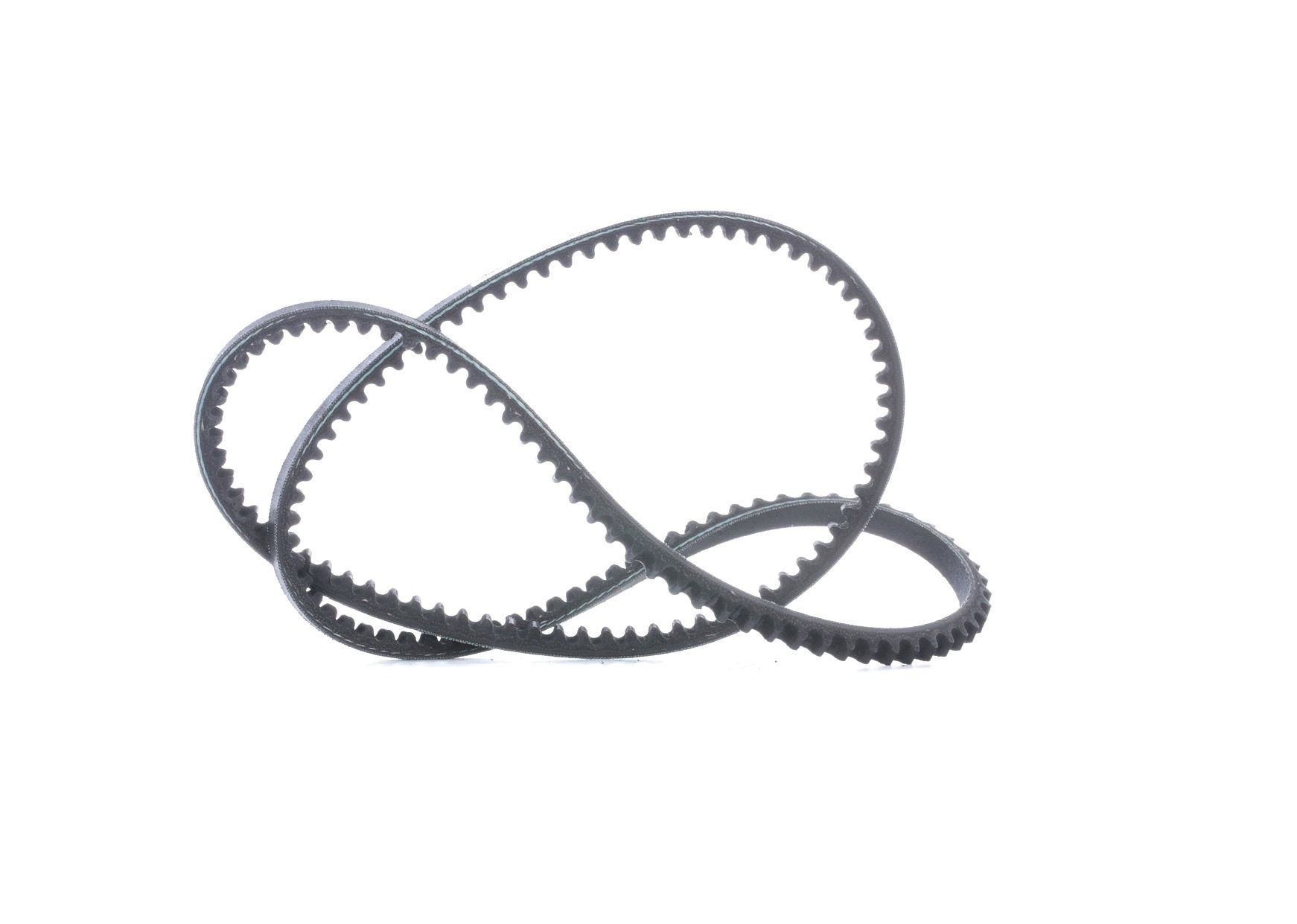 Car spare parts VW LT 2004: V-Belt GATES 6269MC at a discount — buy now!