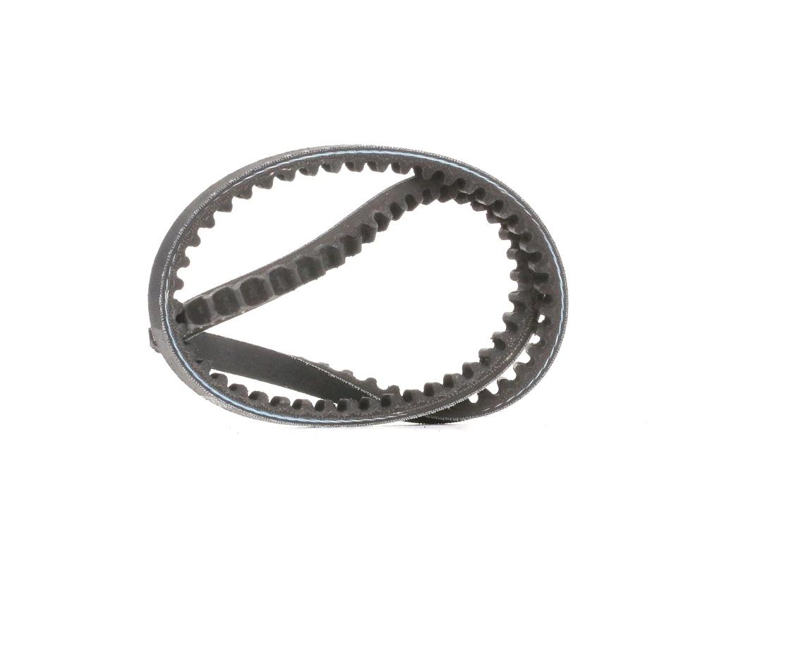 Pieces d'origine: Courroie trapézoïdale GATES 6279MC () - Achetez tout de suite!