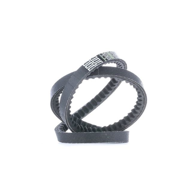 V-Belt 6466MC for NISSAN PRAIRIE at a discount — buy now!