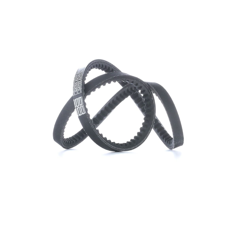 Buy original Belts, chains, rollers GATES 6468MC