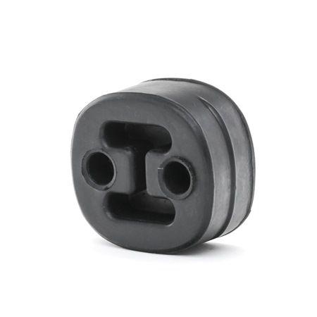 Halter, Abgasanlage 113-946 — aktuelle Top OE 1K0253147 Ersatzteile-Angebote