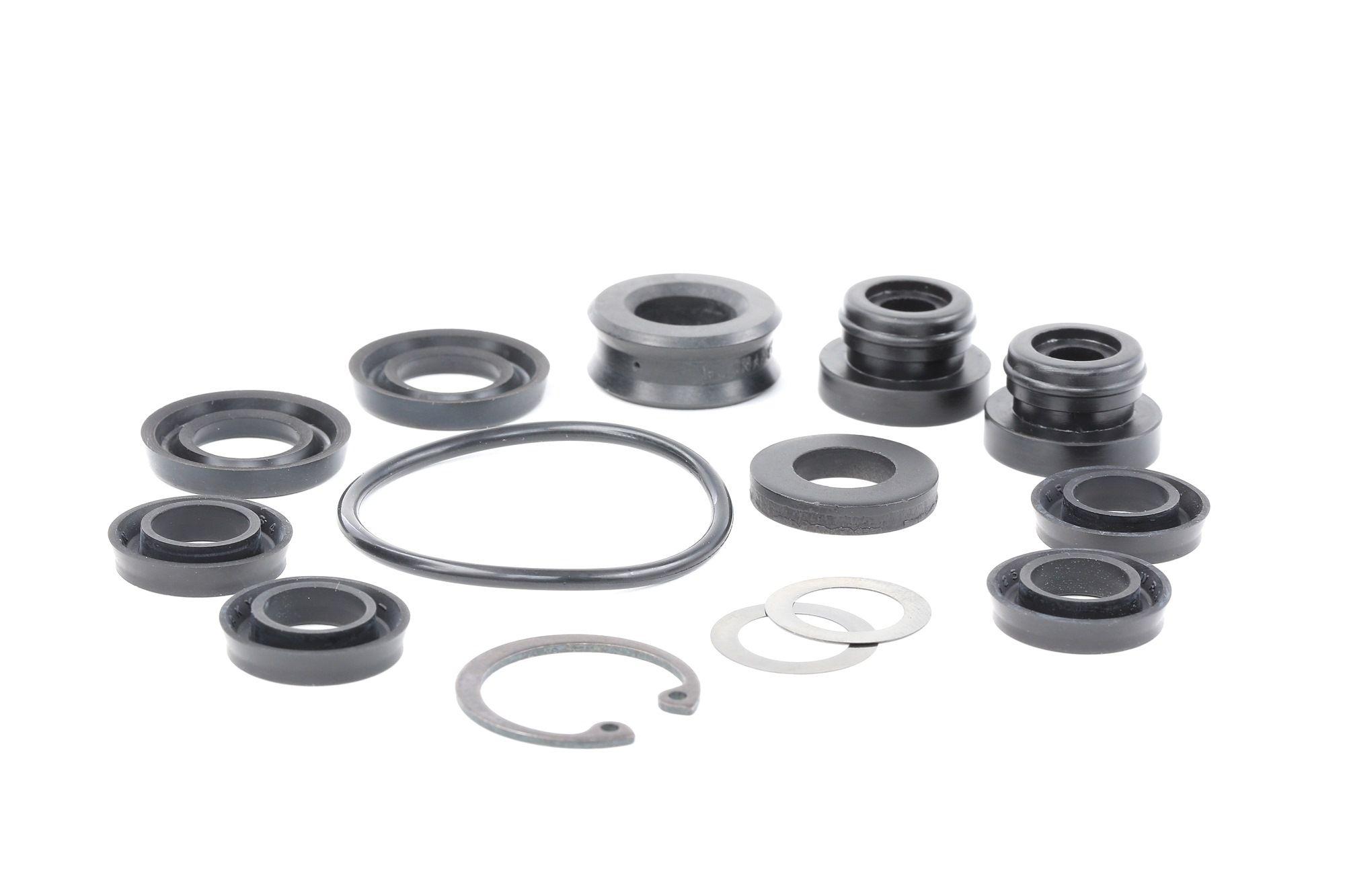 Kits de reparación 120009 con buena relación FRENKIT calidad-precio