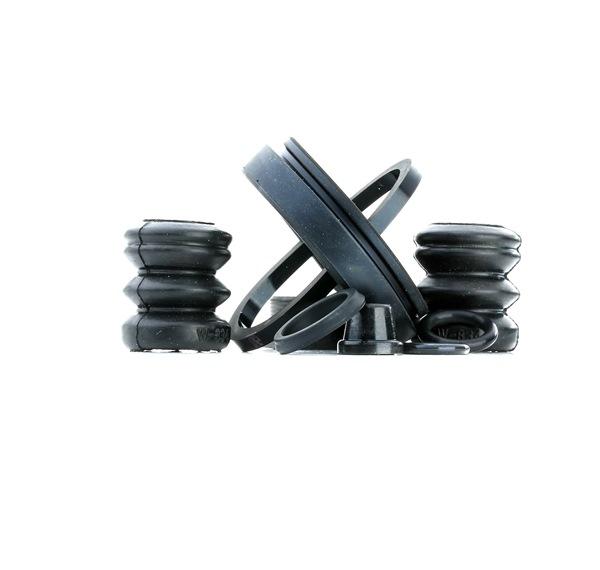 Bremssattel Reparatursatz 234003 Modus / Grand Modus (F, JP) 1.2 75 PS Premium Autoteile-Angebot