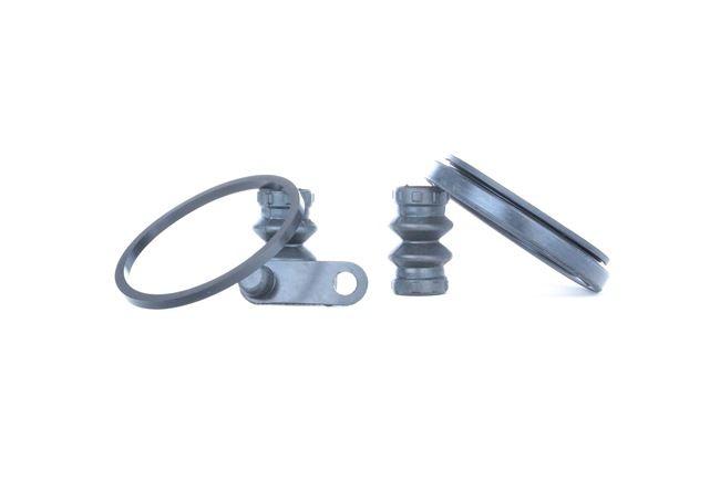Bremssattel Reparatursatz 254021 Clio III Schrägheck (BR0/1, CR0/1) 1.5 dCi 86 PS Premium Autoteile-Angebot
