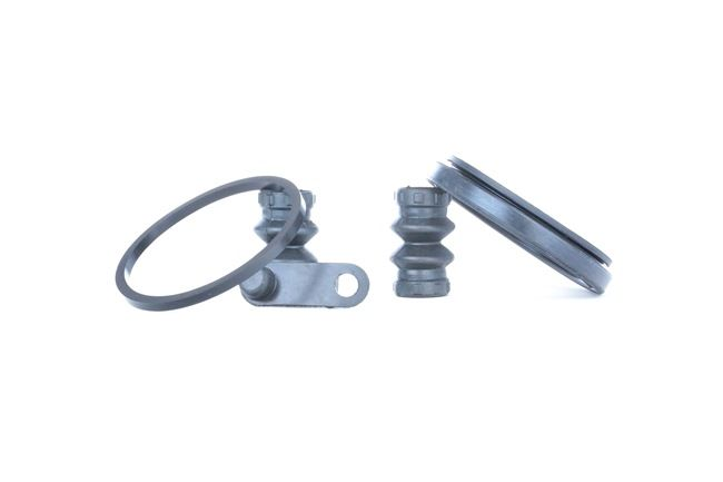 Bremssattel Reparatursatz 254021 Modus / Grand Modus (F, JP) 1.2 75 PS Premium Autoteile-Angebot