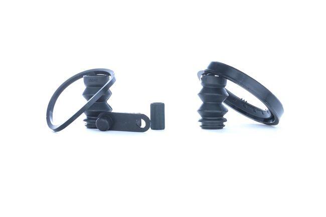 Bremssattel Reparatursatz 254080 Scénic II (JM) 1.5 dCi 82 PS Premium Autoteile-Angebot