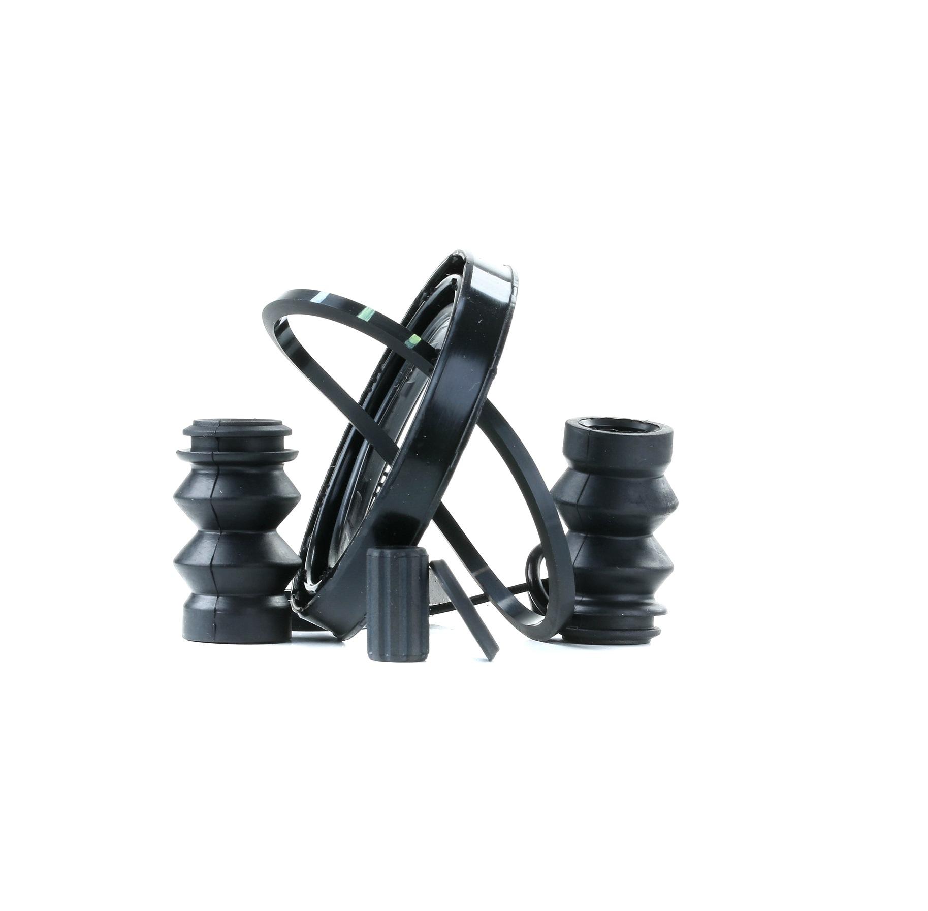 Origine Kits de réparation FRENKIT 257039 (Ø: 57mm)