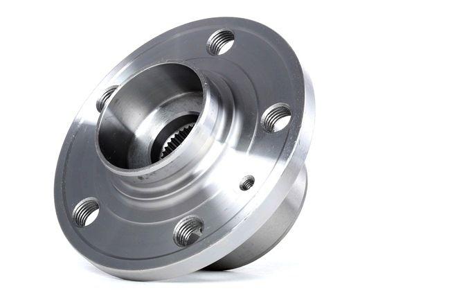 buy GSP Wheel Bearing Kit 9336001 at any time