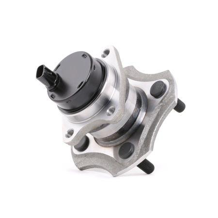 Commandez maintenant 9400008 GSP Kit de roulement de roue