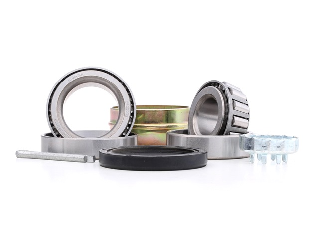 Radlagersatz 5600003 — aktuelle Top OE 3 28 022 Ersatzteile-Angebote