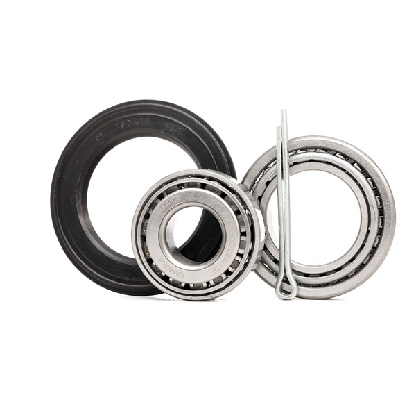 Radlagersatz 5600005 — aktuelle Top OE 3 28 022 Ersatzteile-Angebote