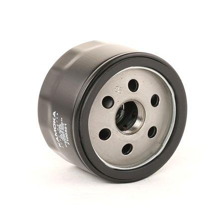 KAMOKA Маслен филтър F100301