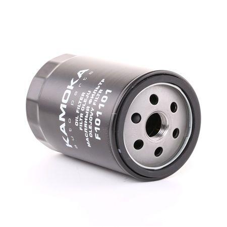 Olejovy filtr F101101 Focus Mk1 Hatchback (DAW, DBW) 1.6 16V 100 HP nabízíme originální díly