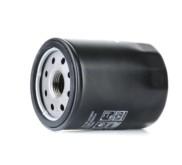 Ölfilter F103901 — aktuelle Top OE 15208 53J01 Ersatzteile-Angebote