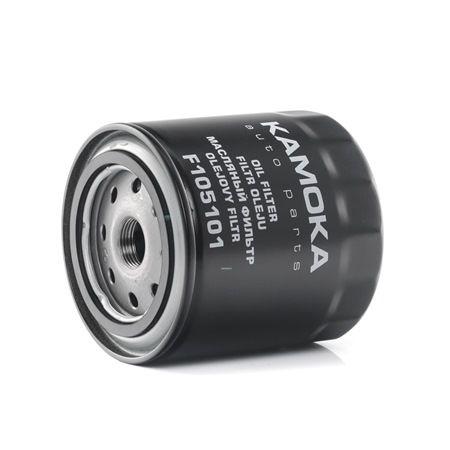 Ölfilter F105101 — aktuelle Top OE 89330 04195 Ersatzteile-Angebote