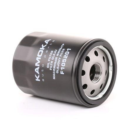 Ölfilter F105201 — aktuelle Top OE 90080-91034 Ersatzteile-Angebote