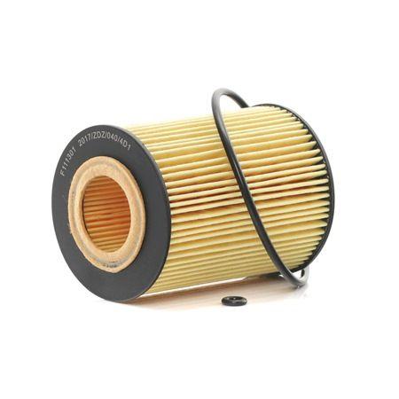 Ölfilter F111301 — aktuelle Top OE 642 180 00 09 90 Ersatzteile-Angebote