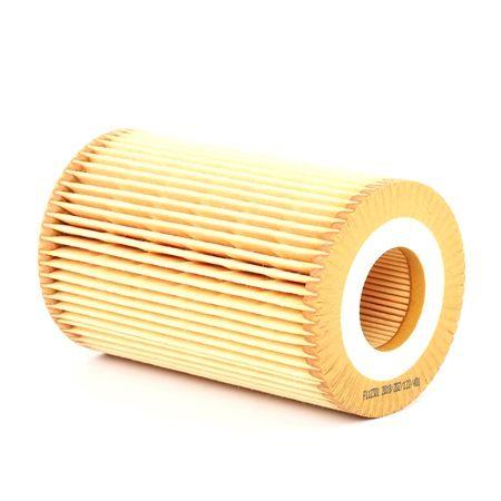 KAMOKA Olejový filtr F112301