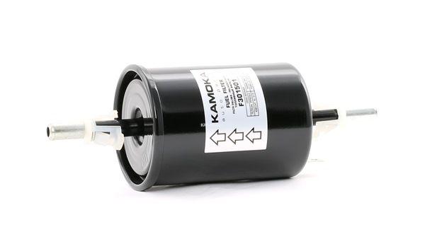 Kraftstofffilter F301501 — aktuelle Top OE 96335-719 Ersatzteile-Angebote