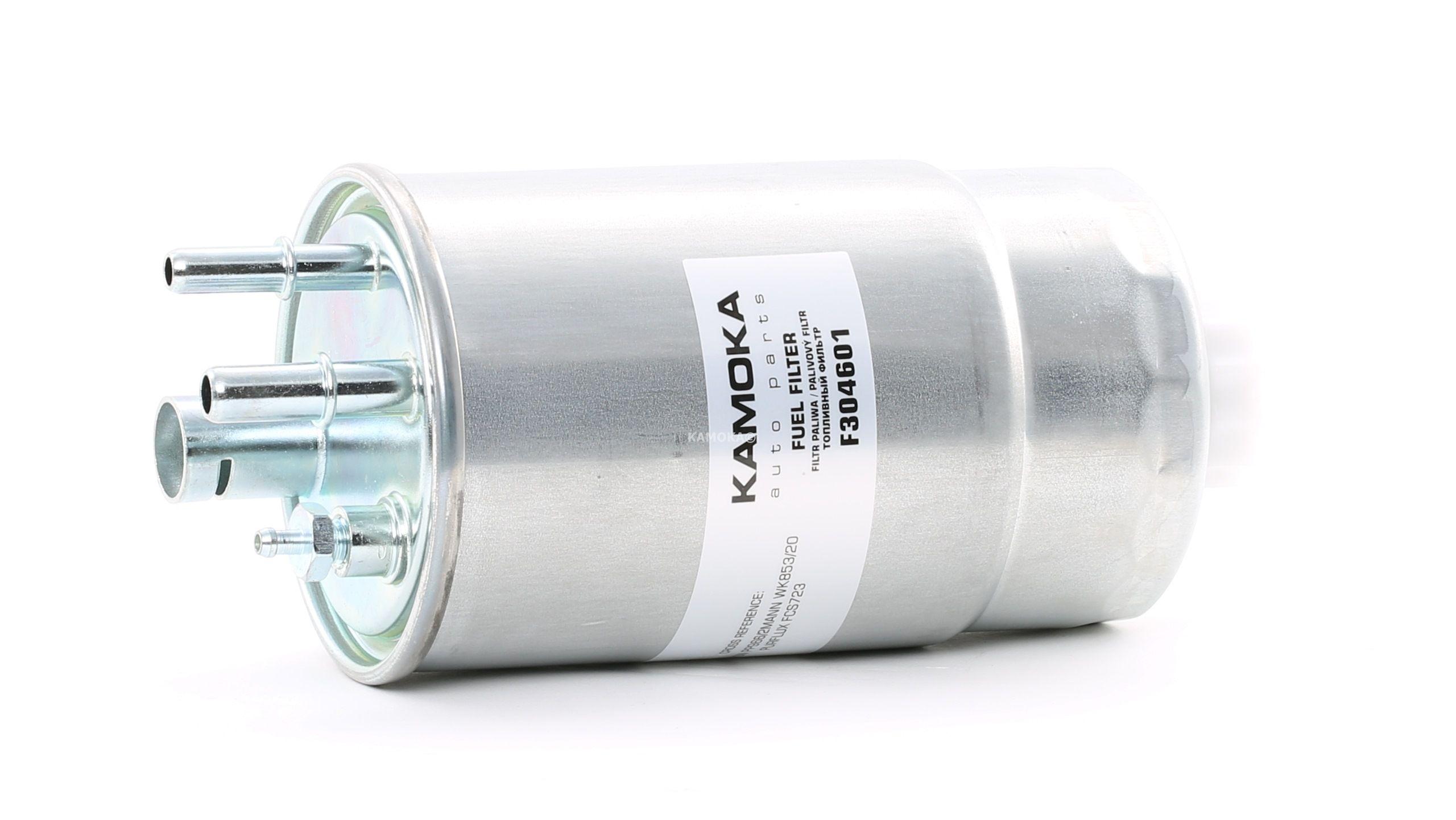 OE Original Dieselfilter F304601 KAMOKA