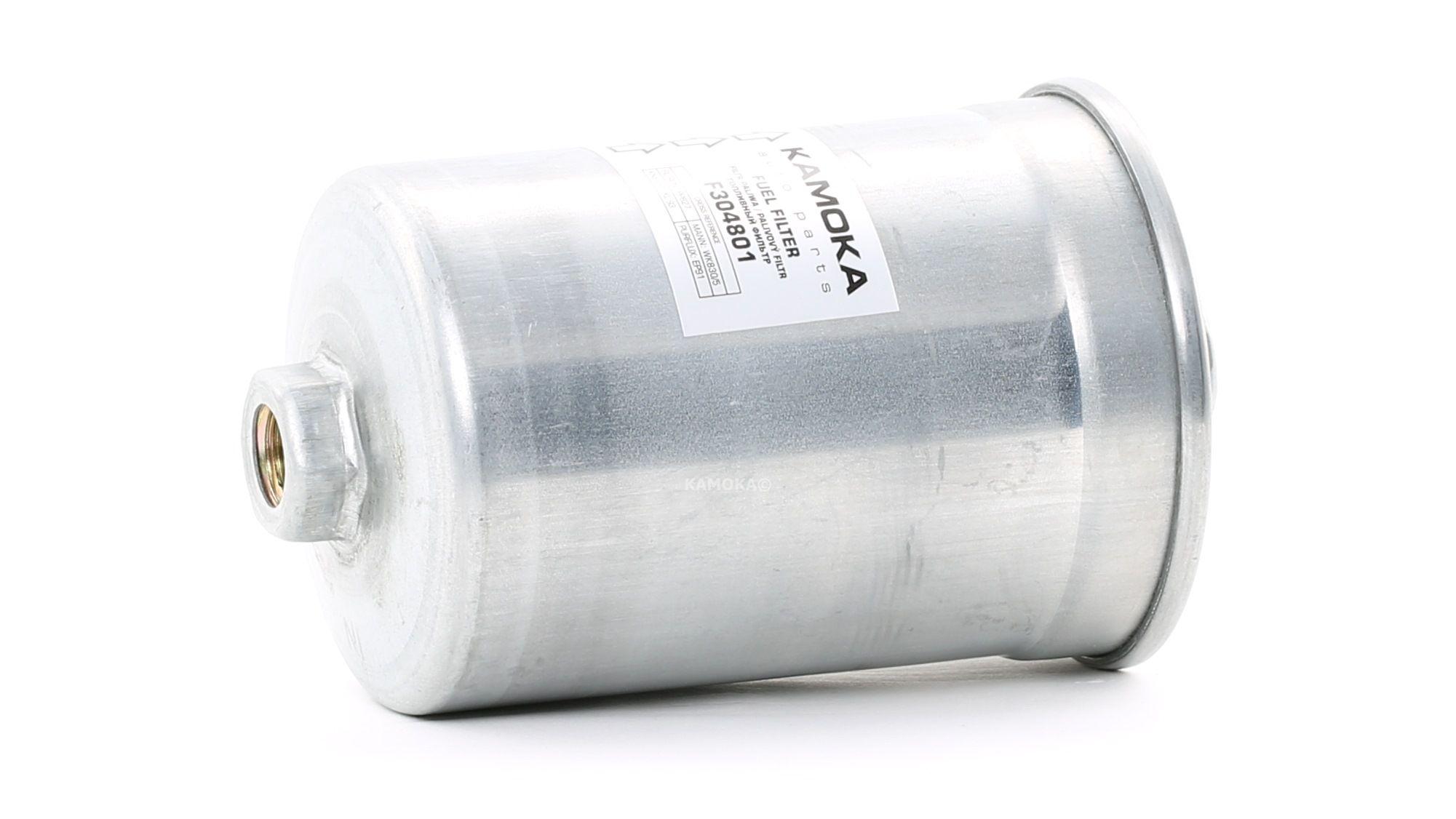 OE Original Spritfilter F304801 KAMOKA
