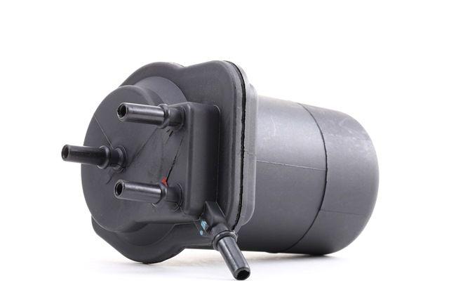 Kraftstofffilter F319301 Scénic II (JM) 1.5 dCi 82 PS Premium Autoteile-Angebot