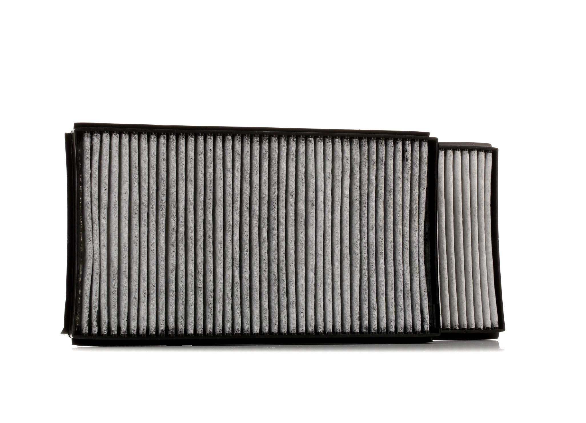KAMOKA Filter, Innenraumluft F505301