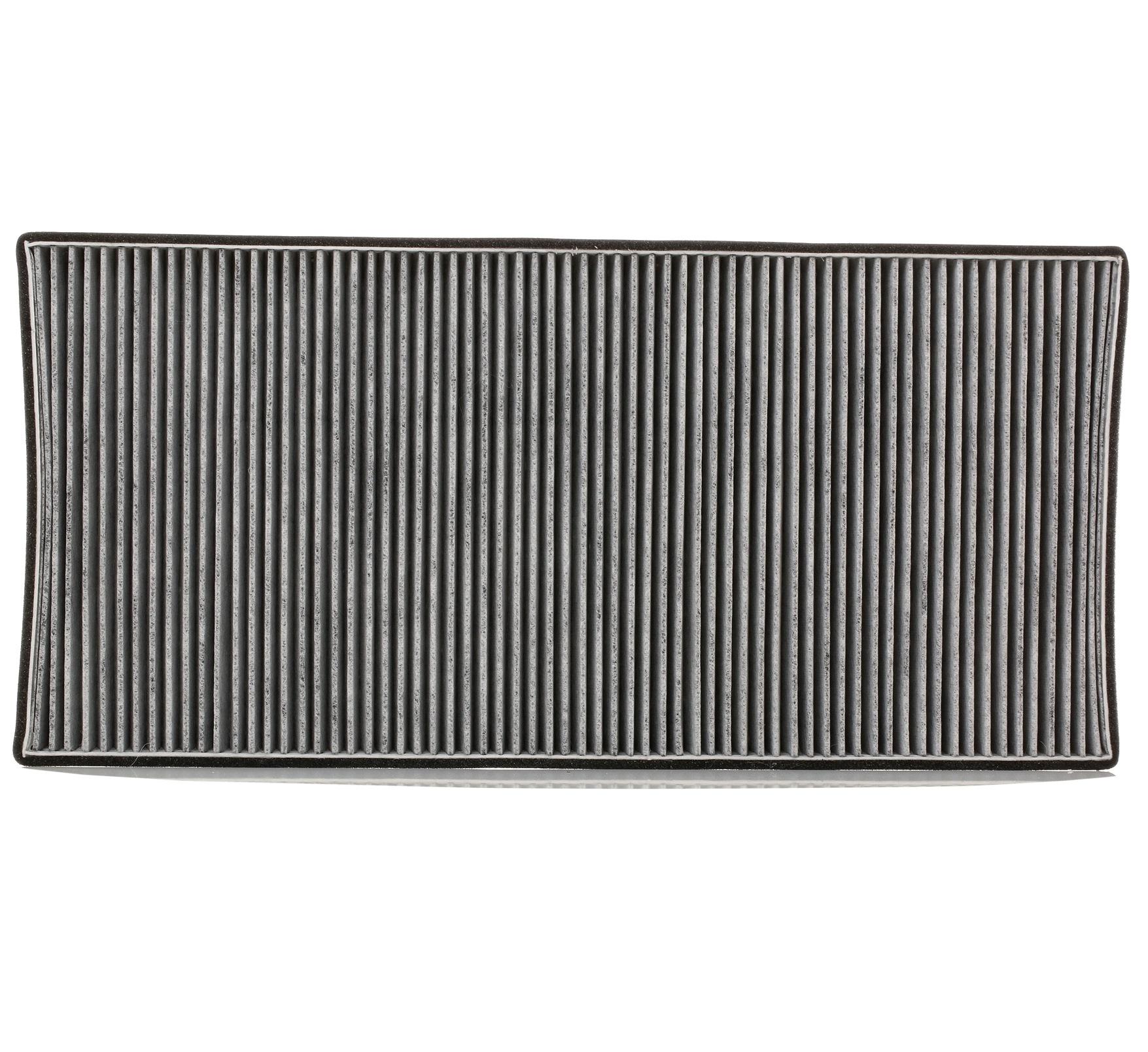 KAMOKA Filter, Innenraumluft F508501