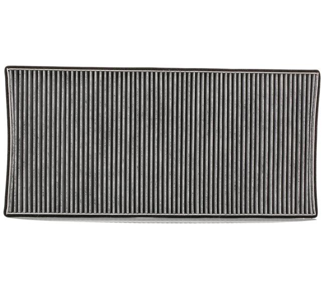 Filter, Innenraumluft F508501 — aktuelle Top OE JM0000010 Ersatzteile-Angebote