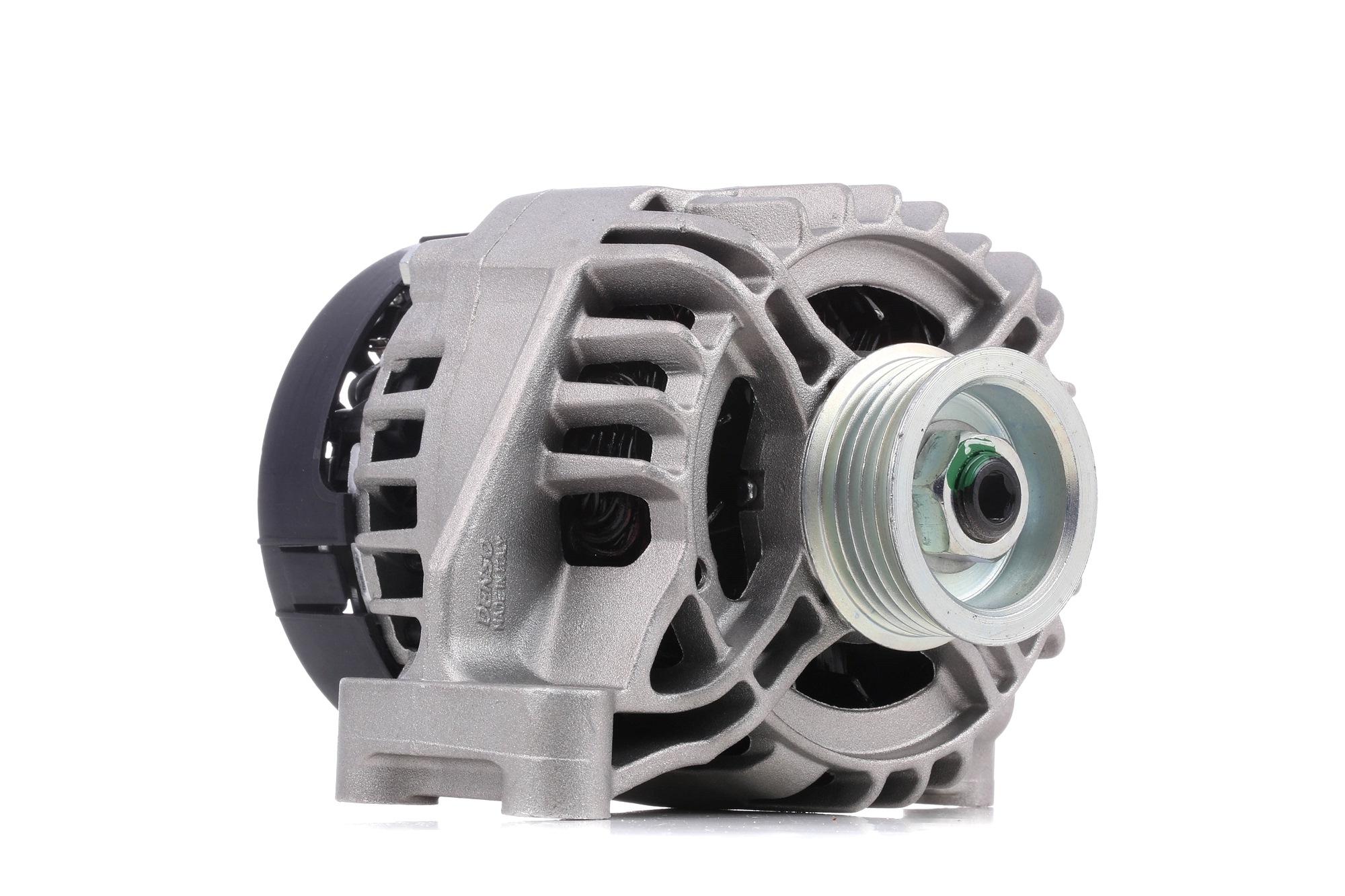 Δυναμό LRA02545 LUCAS ELECTRICAL με μια εξαιρετική αναλογία τιμής - απόδοσης