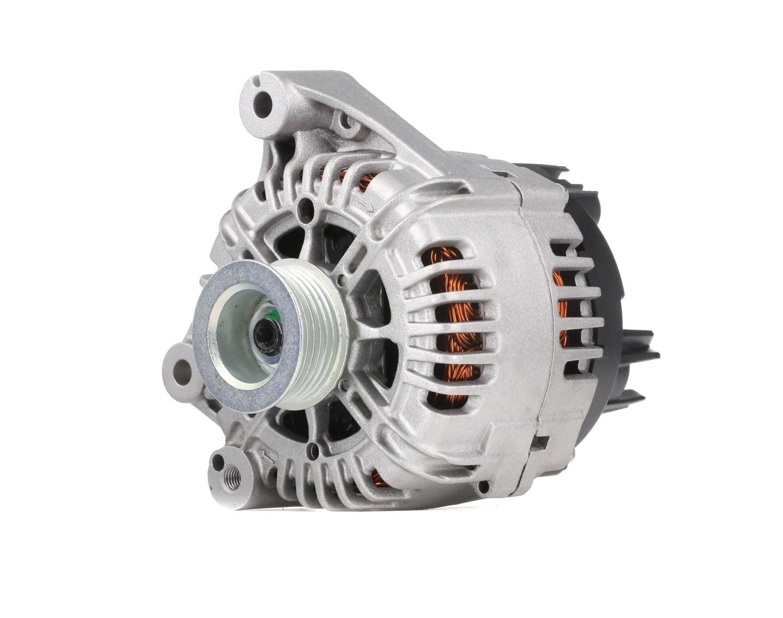 LRA02891 LUCAS ELECTRICAL 150A Rippenanzahl: 6 Lichtmaschine LRA02891 günstig kaufen