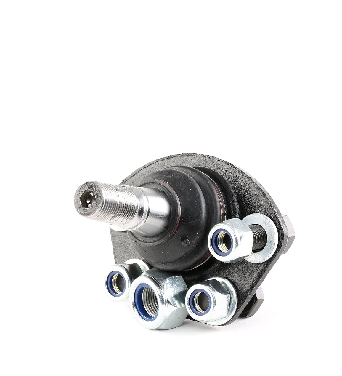 Image of MONROE Ball Joint FIAT,CITROËN,PEUGEOT L10520 364054,1300473080,1331641080 Suspension Ball Joint,Support-/Steering Link 364054