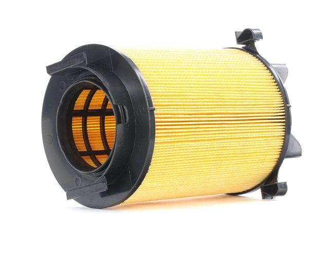 PURFLUX Zracni filter A1168