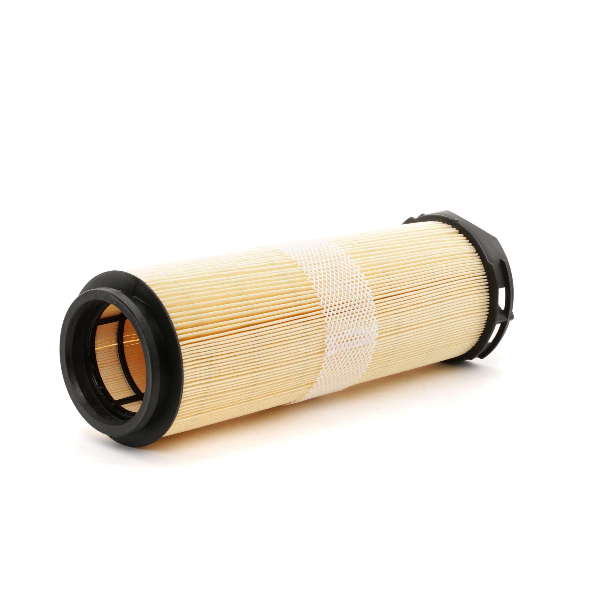 Zracni filter A1215 PURFLUX - samo novi deli