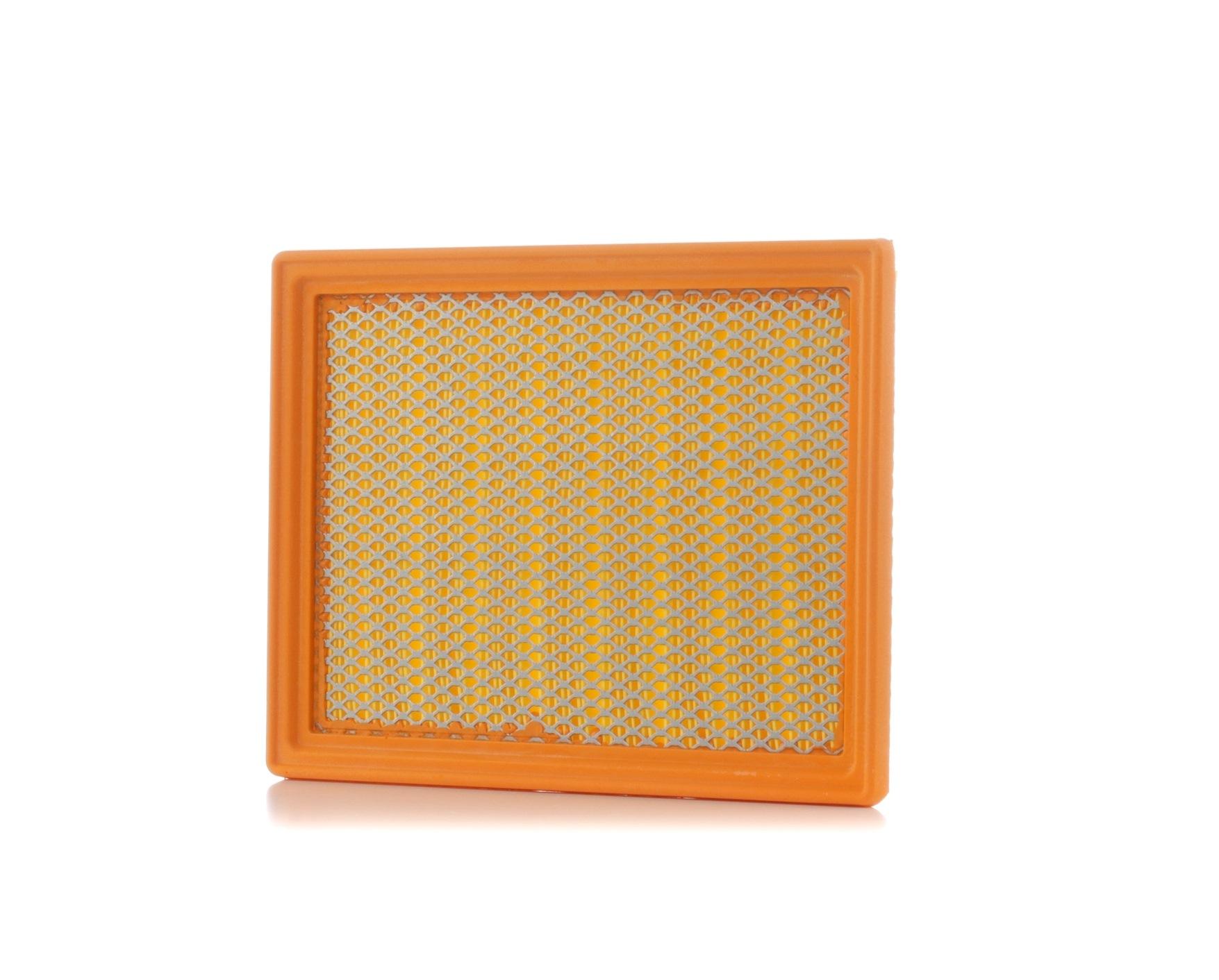 Original NISSAN Zracni filter A364