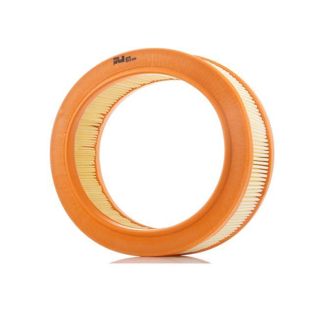 PURFLUX Zracni filter A575