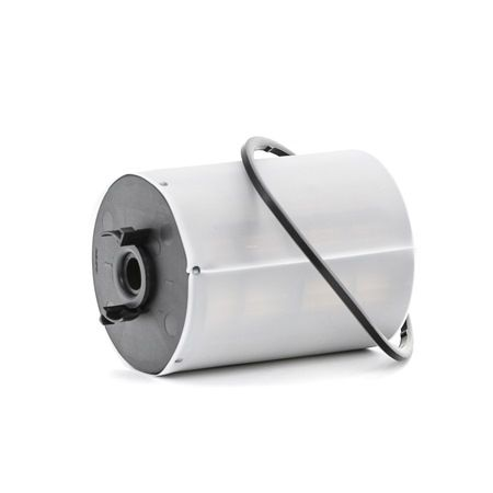 Bränslefilter C507A - hitta, jämför priserna och spara pengar!