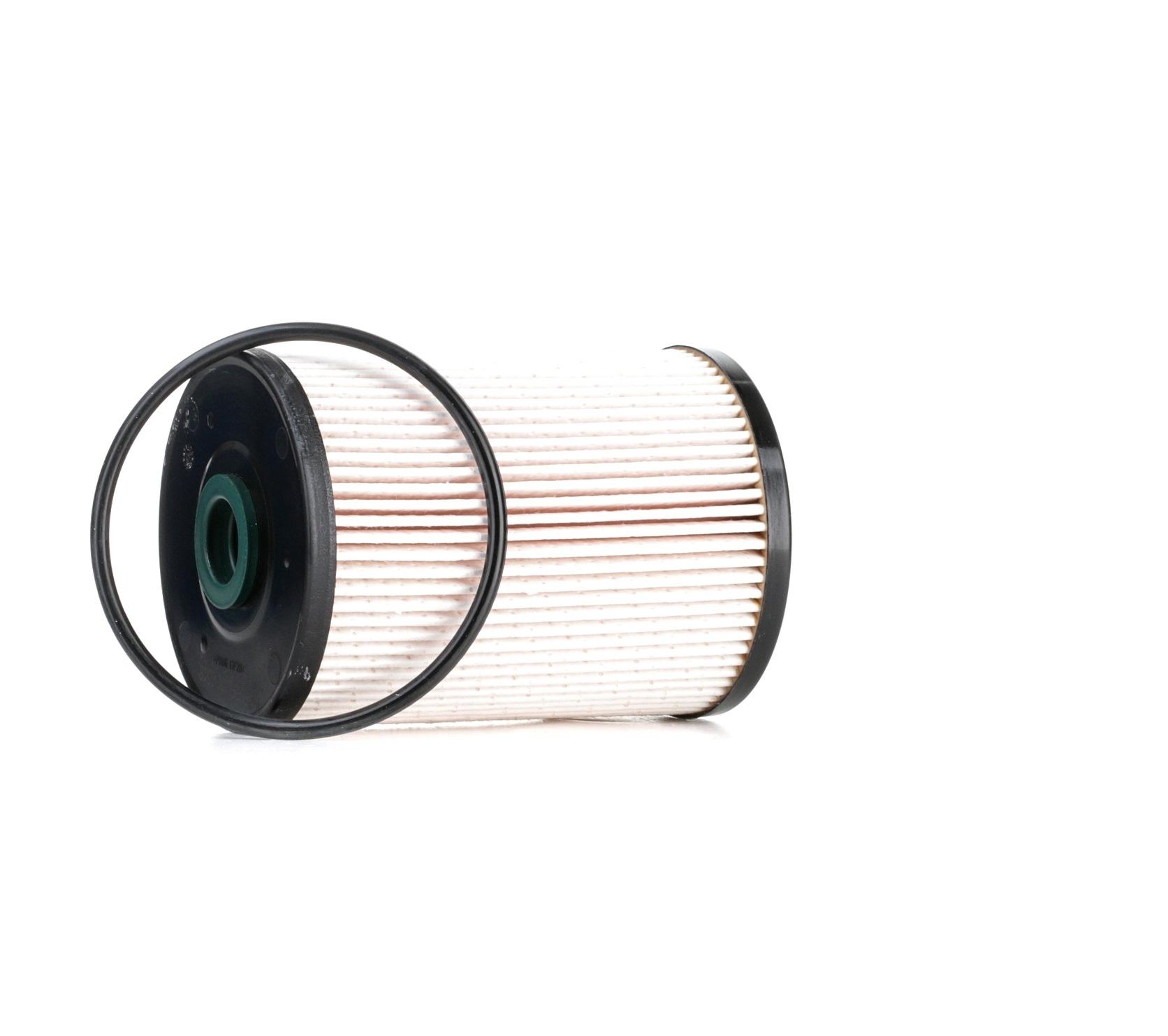 Image of PURFLUX Fuel Filter VW,AUDI,SKODA C518