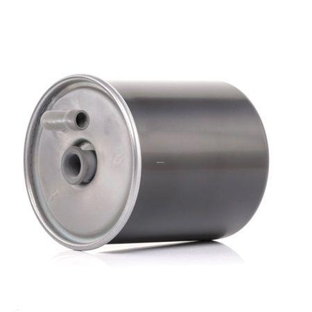 Purflux CS700 filtre diesel
