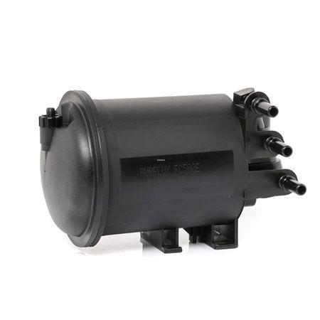 Горивен филтър FC500E купете онлайн денонощно