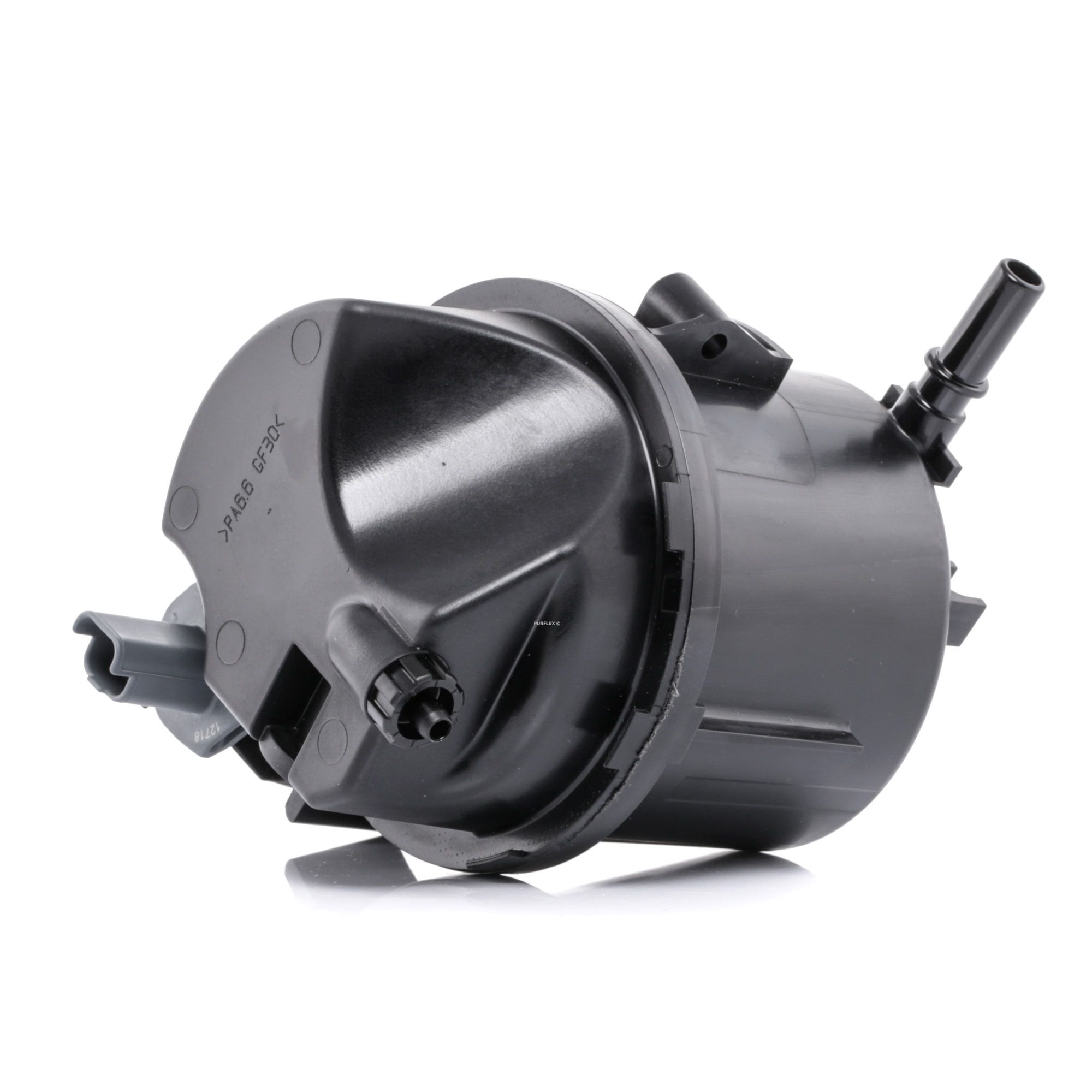 Filtre à carburant PURFLUX FCS704 - comparez les prix, et économisez!