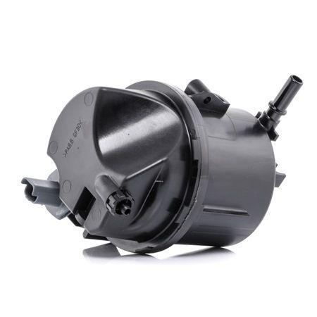 Brændstoffilter FCS704 med et enestående PURFLUX pris-ydelses-forhold
