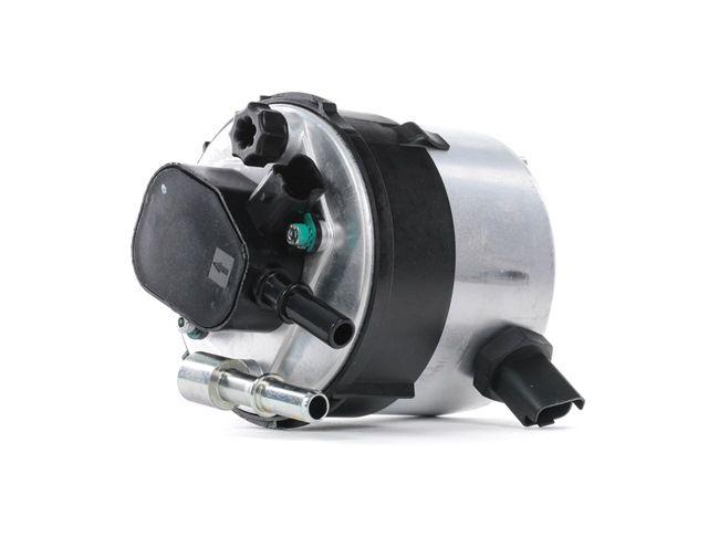 Brændstoffilter FCS746 PURFLUX — kun nye dele