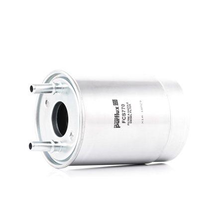 Brændstoffilter FCS770 PURFLUX — kun nye dele