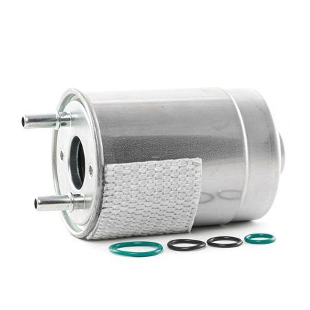 PURFLUX Kraftstofffilter FCS813