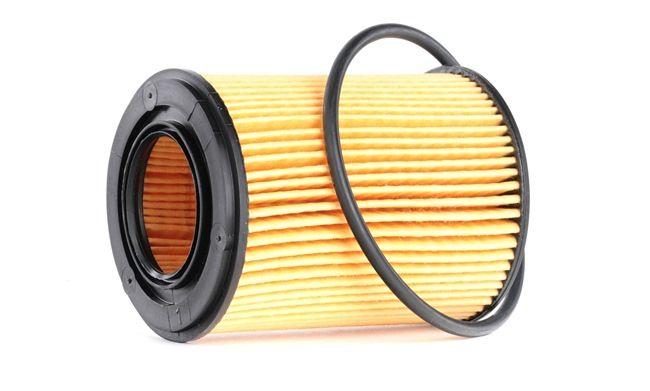 Achat de L290 PURFLUX Diamètre intérieur: 30mm, Ø: 63mm, Hauteur: 88mm Filtre à huile L290 pas chères